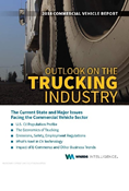 Commercial Vehicle Outlook Report